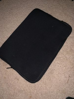 Thin Laptop Case for Sale in Fort Meade, MD