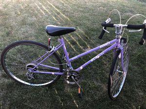 Avanti speed bike for Sale in Saginaw, MI