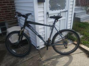 Specialized hardrock mountain bike for Sale in Philadelphia, PA
