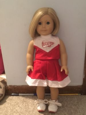 American Girl Doll - Kit for Sale in Dublin, OH