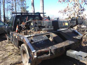Trucks parts for Sale in Richmond, VA