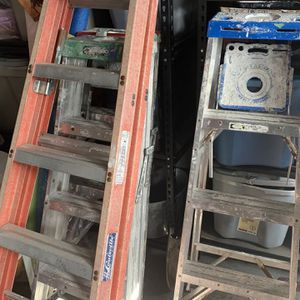 Painting Equipment for Sale in Middletown, NJ