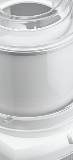 Ice Cream Maker for Sale in Fort Worth,  TX