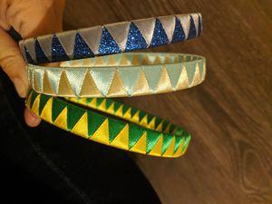 Standard Woven Headband for Sale in Winter Haven, FL
