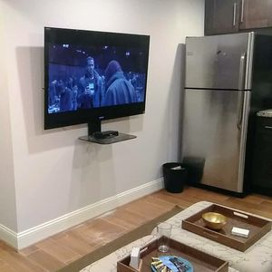 $40 TV Mounting Brackets for sale. for Sale in Washington, DC
