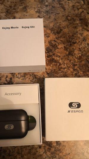 Wireless earbuds for Sale in Atlanta, GA