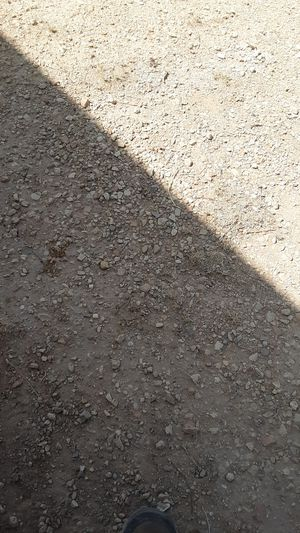 I Need cement slab 20x40 for Sale in Carlsbad, NM
