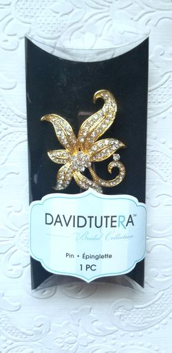 NIB - Brooch / Pin for Sale in Cleveland,  OH