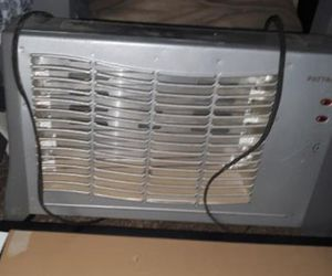 Heater for Sale in Woodlawn, TN
