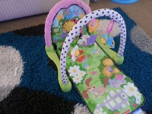 Baby Floor Playpad for Sale in Denver, CO