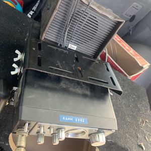 Cb Radio for Sale in Lake Wales, FL
