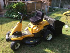 Lawn mower for Sale in Toms River, NJ