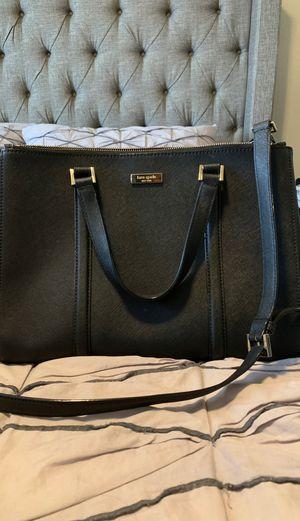 Kate spade purse for Sale in Modesto, CA