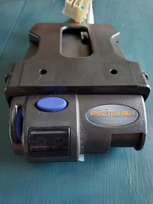 PRIMUS IQ trailer brake control for Sale in Inwood, WV