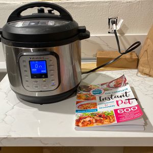 Instant Pot Duo Nova for Sale in La Habra Heights, CA