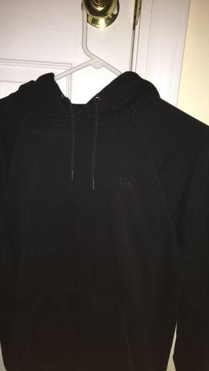 Vans hoodie for Sale in Jacksonville, NC