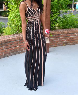 Prom dress for Sale in Duluth, GA