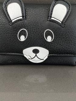 Bear Ears Small Wallet for Sale in San Diego,  CA