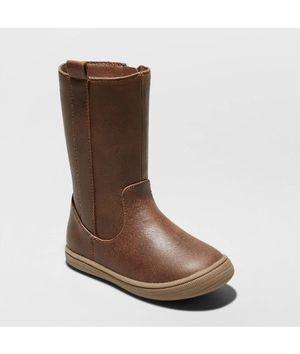 Cat & Jack Toddler Boots for Sale in Philadelphia, PA
