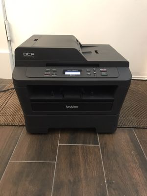 DCP-7065DN multi function copier/printer for Sale in Houston, TX