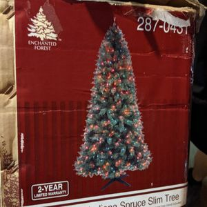 Christian Tree for Sale in Tinley Park, IL