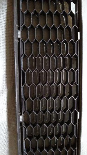 OEM 2007 Scion tc lower grill for Sale in Miami, FL