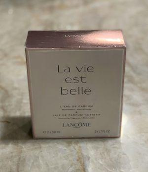 La vie est belle Perfume for Sale in Tampa, FL