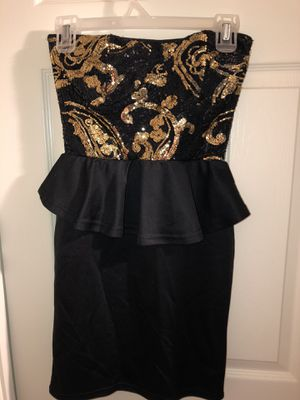 Gorgeous Dress for Sale in Wheeling, IL