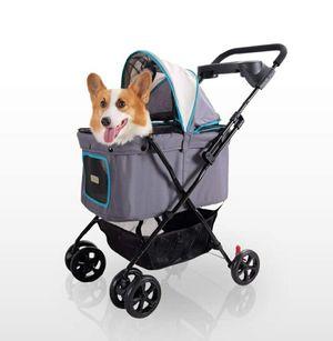 ibiyaya Pet Stroller for Sale in Henderson, NV