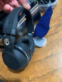 Skullz headphones for Sale in Santa Cruz, CA
