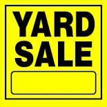 Sale for Sale in Fresno, CA