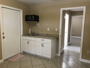 Effeciency apartment for Sale in FL, US