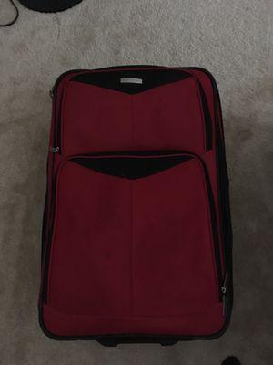 Travel Select for Sale in Haymarket, VA