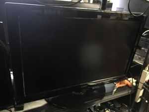 32 Inch Coby TV for Sale in Detroit, MI