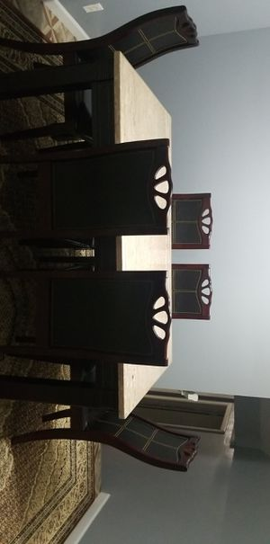 Table for Sale in Murfreesboro, TN
