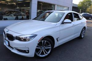 2017 BMW 3 Series for Sale in Elmwood Park, NJ
