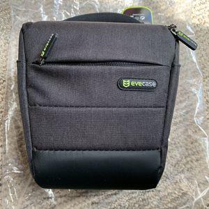 Evecase Camera Bag for Sale in Boulder, CO