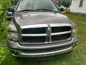 05 dodge ram for Sale in Maple Heights, OH