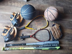 Set pa deportes for Sale in Carrollton, TX