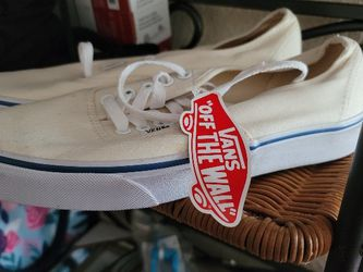 Mens VANS for Sale in Milwaukie,  OR