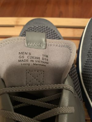 Cole Haan for Sale in Washington, DC