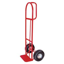 Hand Truck for Sale in Boston,  MA