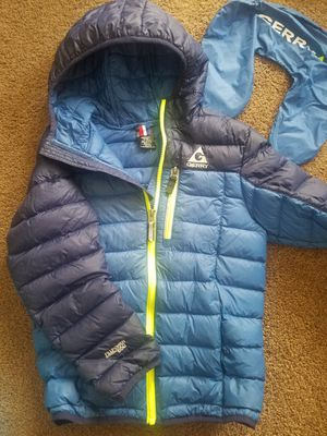 Gerry Jacket, Boys for Sale in Greendale, WI