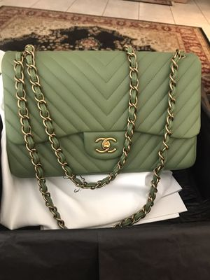 Chanel bag for Sale in Miami, FL