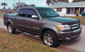 2006 Toyota Tundra Flawless for Sale in Nashville, TN