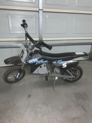 Motor bike for Sale in Del Valle, TX
