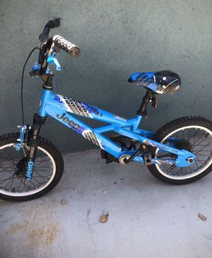 Bike for Sale in Apache Junction, AZ