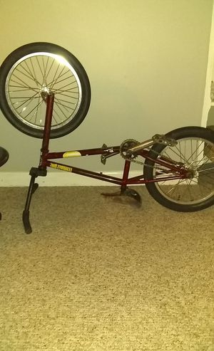 Fit BMX bike for Sale in North Little Rock, AR