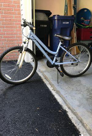 Road master 24 mountain bike women for Sale in Salem, MA