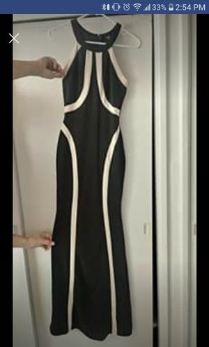 Ball/prom dresses for Sale in El Paso, TX